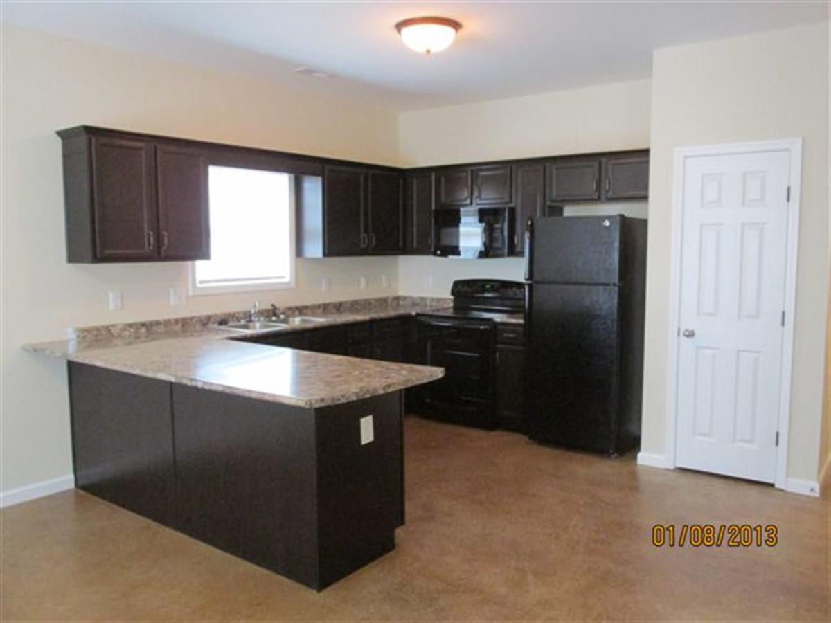 stone gate subdivision apartment in clarksville tn