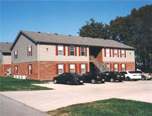Apartment in Oak Grove, KY